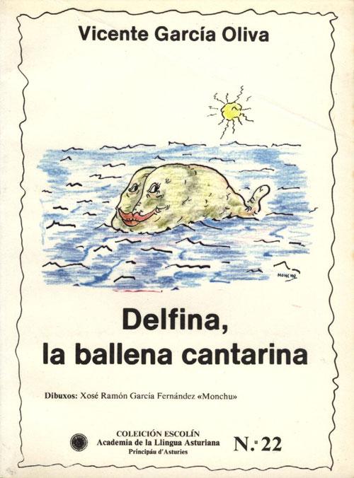 delfina-la-ballena