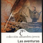 las-aventuras-de-ines-saldana-1