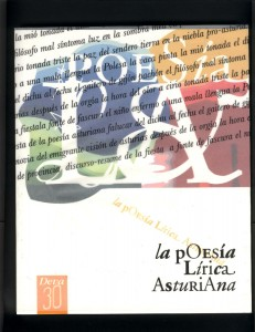 la-poesia-lirica-ast
