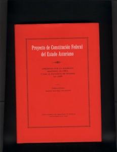 constitucion-estado-asturiano