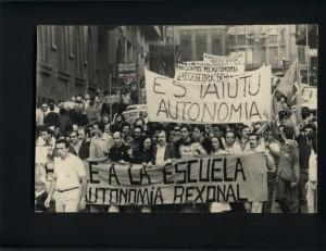 manifestacion-1976-2