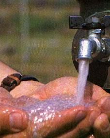 agua1