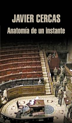 anatomia-de-un-instante-tapa-dura_libro_image_big