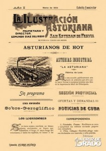 la-ilustracion-asturiana