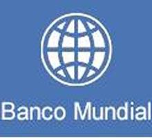 banco-mundial-dara-apoyo-a-rd-para-tema-electrico