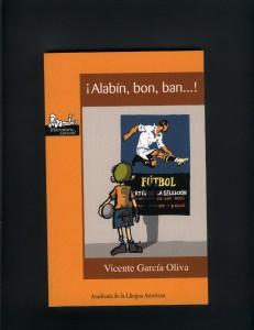 alabin-bon-ban