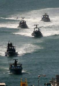 naves_armada_israeli