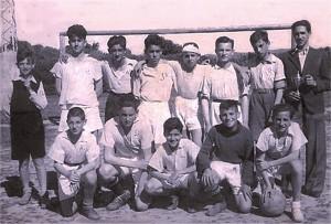 equipo-futbol-escolar-4