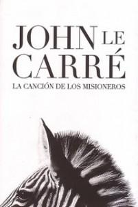 le-carre1