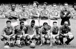 selec-brasilena-1958