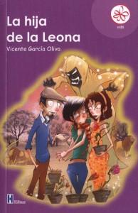 la-hija-de-la-leona-001