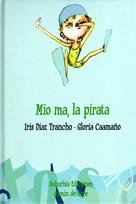 mio_ma_la_pirata
