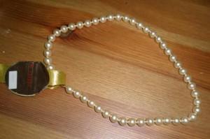 perlas-majorica
