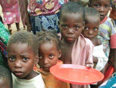 nenos-con-fame