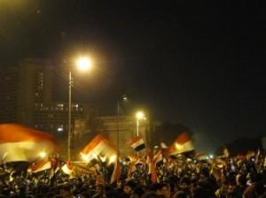 tahrir_11feb2011-375x281