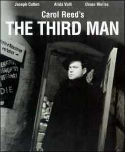 el_tercer_hombre_1_med
