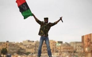 libia13-400x250