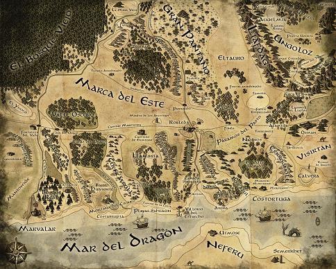 mapamarcaest1