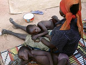 nenos-nafrica