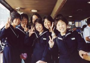 xaponeses1