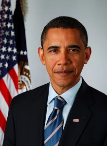 obama-finanzas-in-photo1