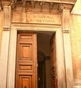 real-academia-dhistoria