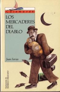 juan-farias-21