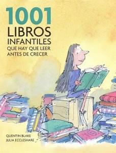 1001-libros-infantiles-que-hay-que-leer-antes-l-1