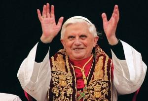 papa_benedicto_xvi_gays-homosexuales_bodas_matrimonios