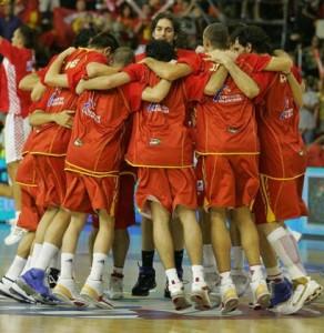 espana_basket