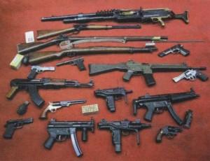 venta-armes