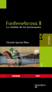 fontenebrosa-ii1