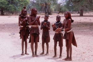 moces-africanes