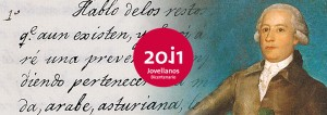 jovellanos07