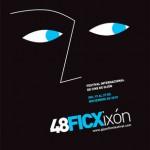festival-de-cine-de-xixon
