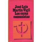 los-curas-comunistas-libro-502657765_ml