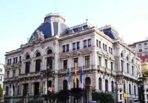 parlamento-asturias1