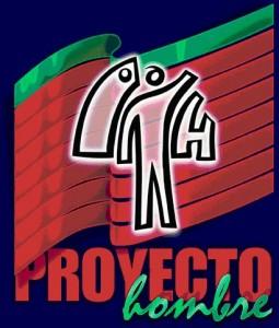 proyecto20hombre
