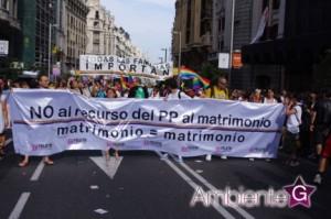 dia-del-orgullo-gay
