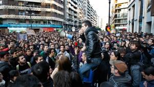 estudiantes-valencianos-2