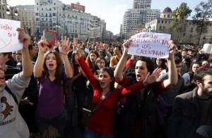 estudiantes-valencianos-3