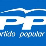 partido-popular
