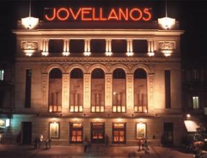 teatru-xovellanos