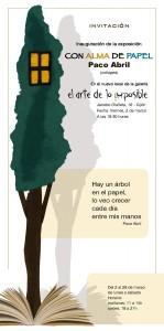 invitacion-paco-abril-con-alma2