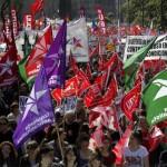 manifestacion-reforma-llaboral