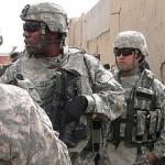 soldados-americanos