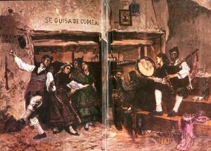 baile-asturiano