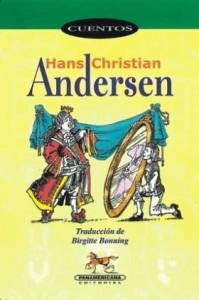 cuentos2020andersen1