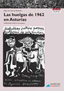 las-huelgas-de-19621