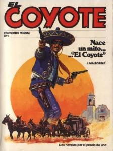 mallorqui-jose-ec001-el-coyote